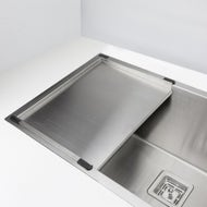 Accessory - Bench Top Drainer Tray