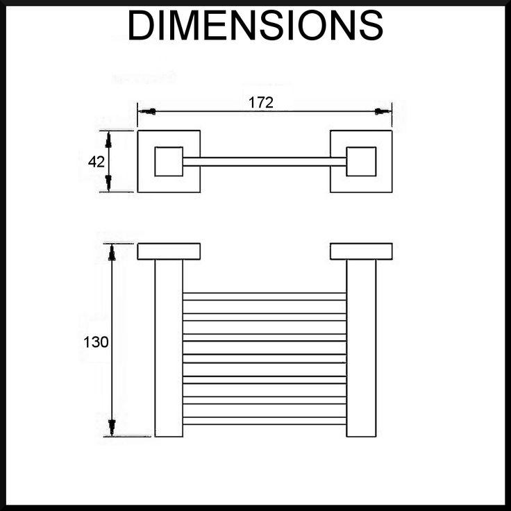 quadro-soap-basket-dimensions