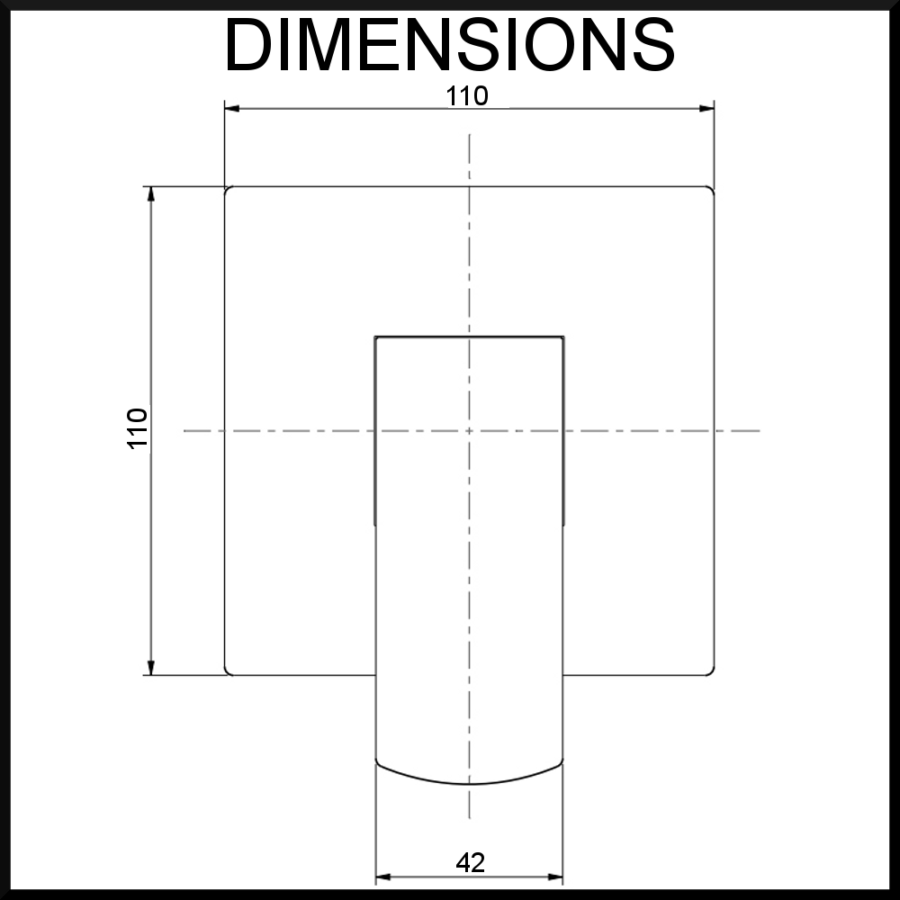 terrus-wall-mixer-wall-mount-dimensions-front