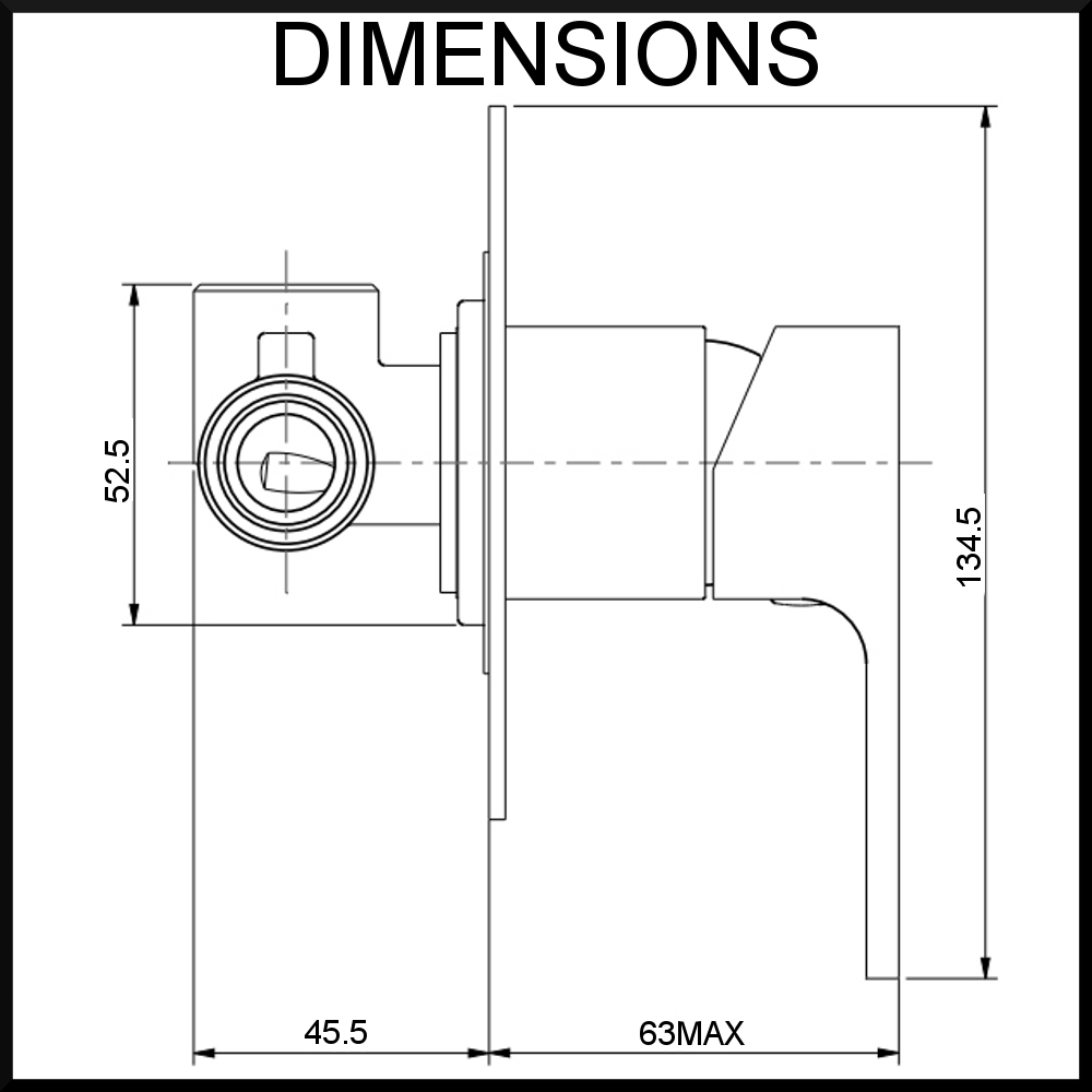terrus-wall-mixer-side-view-dimensions