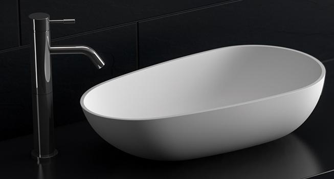 bathroom basin, bath, shower, bathroom warehouse, tapware