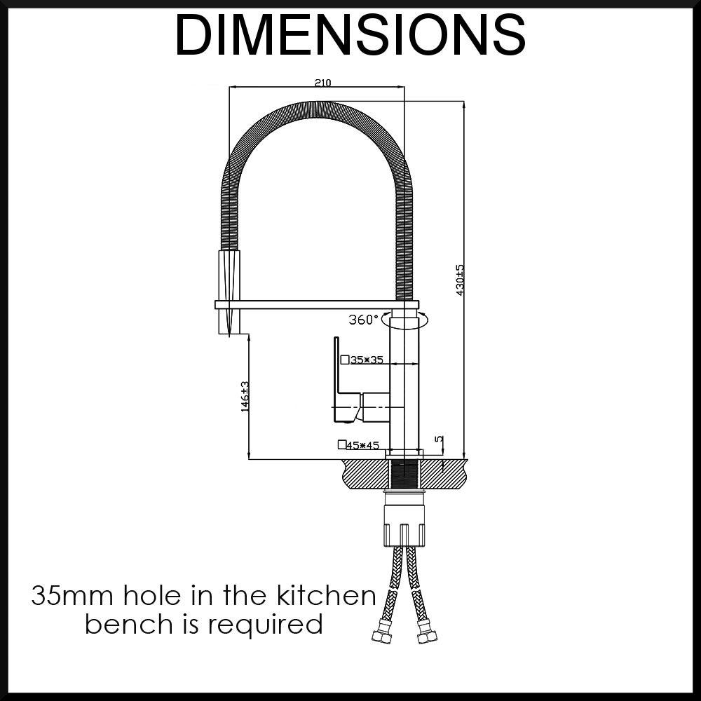 aguzzo-milano-kitchen-sink-mixer