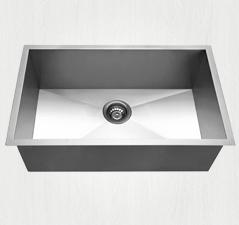 kitchen sink, laundry sink, double bowl, deep kitchen sink, sink accessories